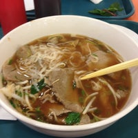 Photo taken at H Mart by Jeff D. on 3/12/2012