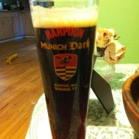Photo taken at Syosset Beer & Soda by Andrew J. on 5/12/2012