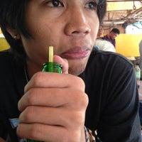 Photo taken at Tabo sa Banay by Joy on 7/20/2012