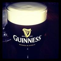 Photo taken at O'Faolain's Irish Restaurant and Bar by Tara C. on 6/6/2012