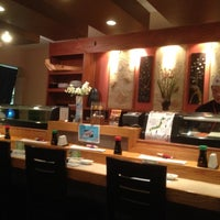 ... Photo Taken At Kani House By Jimmy B. On 7/22/2012 ...