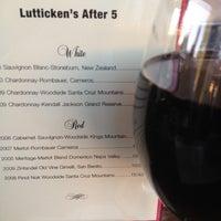 Photo taken at Lutticken's by Tiffany R. on 5/30/2012