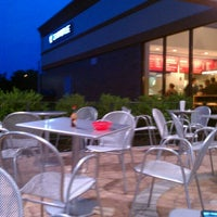 Photo taken at Chipotle Mexican Grill by Chris on 6/11/2012