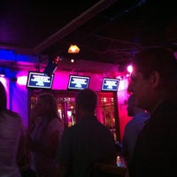 Photo taken at Christian's Tailgate Bar & Grill by Greg L. on 6/16/2012