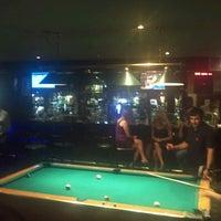 8/9/2012 tarihinde Lajos S.ziyaretçi tarafından William Shakespeare Pub'de çekilen fotoğraf
