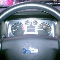 Photo taken at Hamilton Chevrolet by Brook J. on 5/30/2012