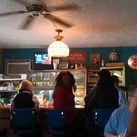 Photo taken at Fred's Diner by Michael T. on 4/22/2012