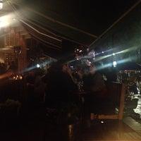 Photo taken at El Pub by Ivan Dario F. on 4/20/2012