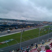 Photo taken at Michigan International Speedway by Russell A. on 6/17/2012