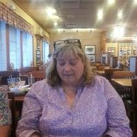 Photo taken at Bob Evans Restaurant by Joe S. on 7/13/2012