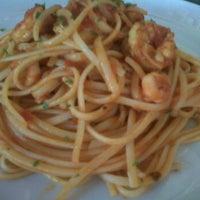 Photo taken at Bar L'Intermezzo by Antonino P. on 3/16/2012