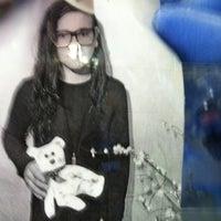 Photo taken at Toy Joy by DangerousBri *. on 8/30/2012