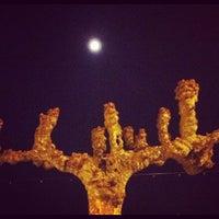 Photo prise au Quai 23 par Antonetta S. le3/10/2012