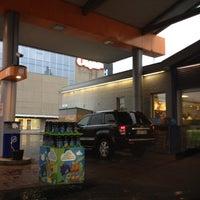 Photo taken at Circle K by Jekaterina M. on 7/12/2012