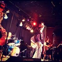 Foto tirada no(a) Dante's por alba em 4/24/2012
