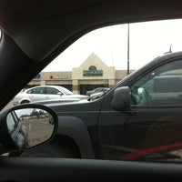 Photo taken at Westwood Mall by Rose S. on 2/16/2012