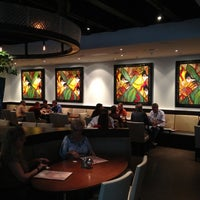 Mi Cocina | Mi Cocina Now Closed Town Center The Woodlands Tx