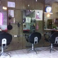 Photo taken at Kool 339 by Tao K. on 7/12/2012