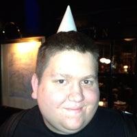 Photo taken at McFadden's Restaurant & Saloon by John J. on 4/11/2012