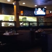 Photo taken at El Mariachi by Lawrence M. on 6/23/2012