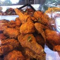 Photo taken at Restoran Ibrahim Maju by AK on 8/25/2012