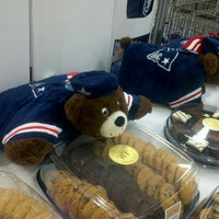 Photo taken at BJ's Wholesale Club by David C. on 2/5/2012