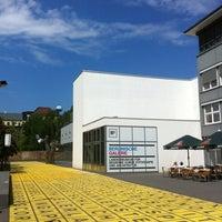 Foto scattata a Berlinische Galerie da urbansplash 7. il 5/19/2012