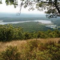 Das Foto wurde bei Delaware Water Gap National Recreation Area von Peter H. am 9/1/2012 aufgenommen