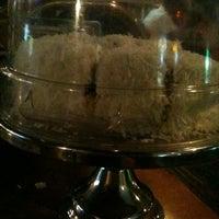 Photo taken at Pug Mahon's Irish Pub by Mandy on 7/22/2012