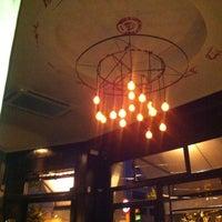 Foto tomada en Café Adonis 1940 por Gaby S. el 7/12/2012