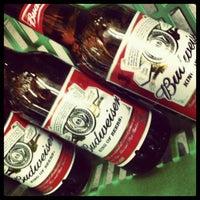 Foto tirada no(a) Bourbon Hipermercado por Bruno C. em 4/11/2012