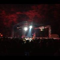 Das Foto wurde bei Traunwalchen von Bastian B. am 8/12/2012 aufgenommen