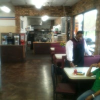 Photo taken at Country Boyz BBQ by Christopher D. on 6/8/2012