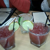 Photo taken at California Pizza Kitchen by Sherian F. on 2/11/2012