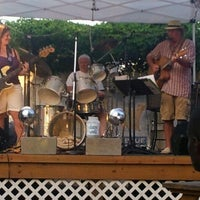 Photo taken at Green Turtle Tavern by Road_Trekin on 5/4/2012