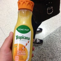 Photo taken at Publix by Juan A. on 6/2/2012