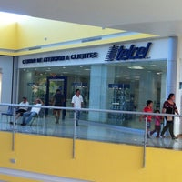 Photo taken at CAC Telcel by 💸CHRISLOP™ on 4/21/2012