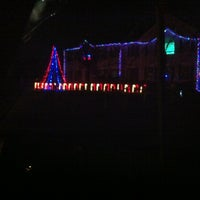 Photo taken at Plantsville, CT by Amy I. on 12/11/2011