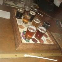 รูปภาพถ่ายที่ Tampa Bay Brewing Company โดย Shoan M. เมื่อ 5/9/2011