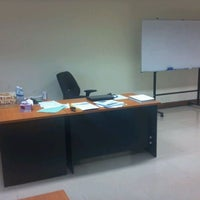 Photo taken at General Department of Taxation by Bob E. on 1/26/2012