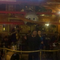 Photo taken at Maggie McFly's by *Zim* on 2/11/2012