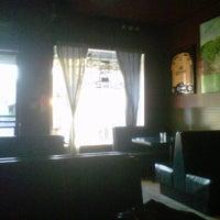 Photo taken at La Botana by Victoria S. on 4/2/2011