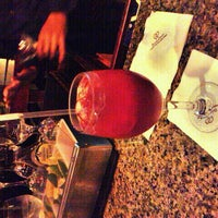 Photo taken at DoubleTree by Hilton San Juan by vlad m. on 6/8/2011