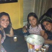 Foto tirada no(a) Mas Será O Benedito? por Lucia A. em 3/18/2012