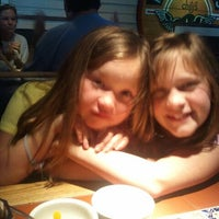 Photo taken at Chili's Grill & Bar by Amanda W. on 4/6/2012