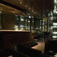 Photo prise au Mandarin Oriental Paris par Nargues Nicky A. le1/22/2012