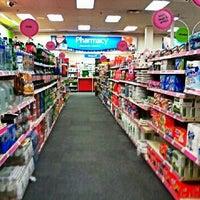 cvs pharmacy 7 e main st