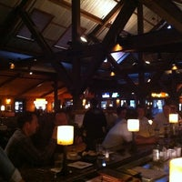 Foto tomada en The Ranch at Las Colinas por Steve F. el 3/7/2012