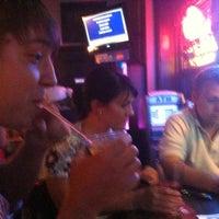 Photo taken at Riverbend by Kirk N. on 8/28/2011
