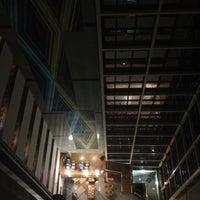 Foto tirada no(a) Matsubara Hotel por Henrique R. em 3/29/2012